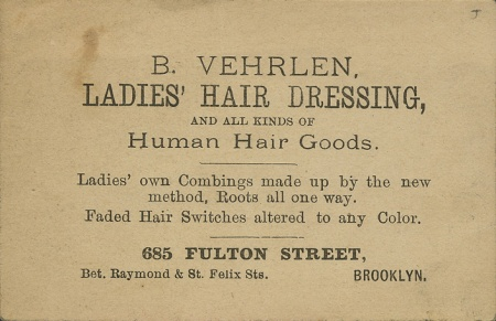 Vehrlenhairdressingback