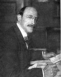 Alexanderberkman