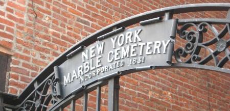 Newyorkmarblecemeterysign2