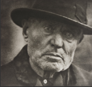 Paulstrandmanfivepntssqny1916