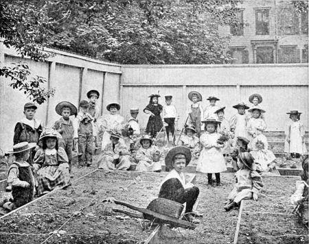 Prattlittlefarmerskindergarten1905