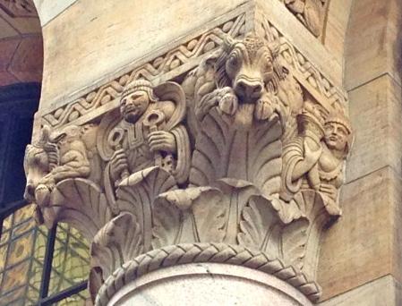 Bowerybankpillar