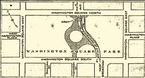 Washsquareparkplan1940