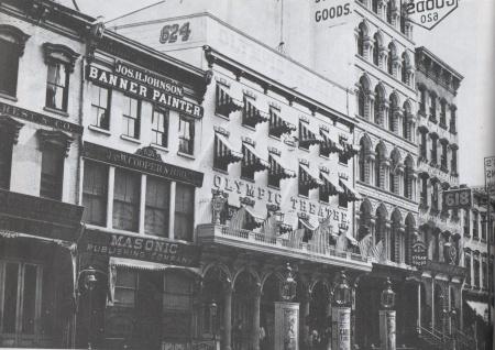 Broadwayhouston1875