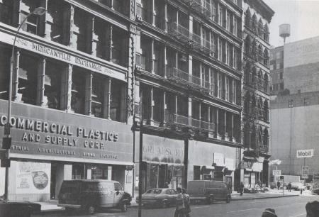 Broadwayhouston1975