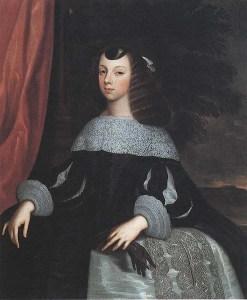 CatherineofBraganzayoung