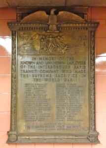 Grandcentralwarplaque