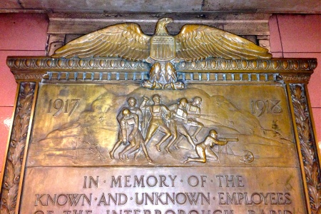 Grandcentralwarplaque2