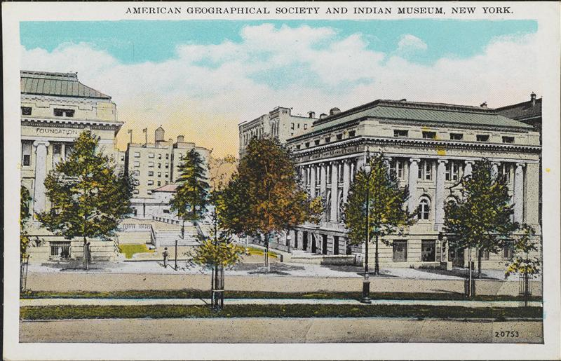 Hispanicmuseumpostcardmcny1925