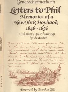 Letterstophilcover1982