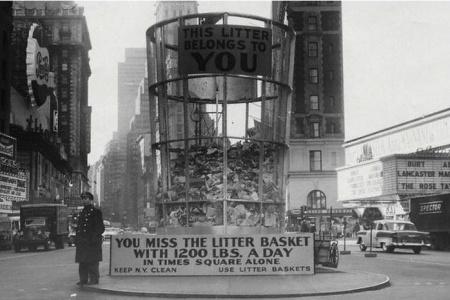 Littertimessquare1955