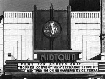 Metrotheaternyarchimges