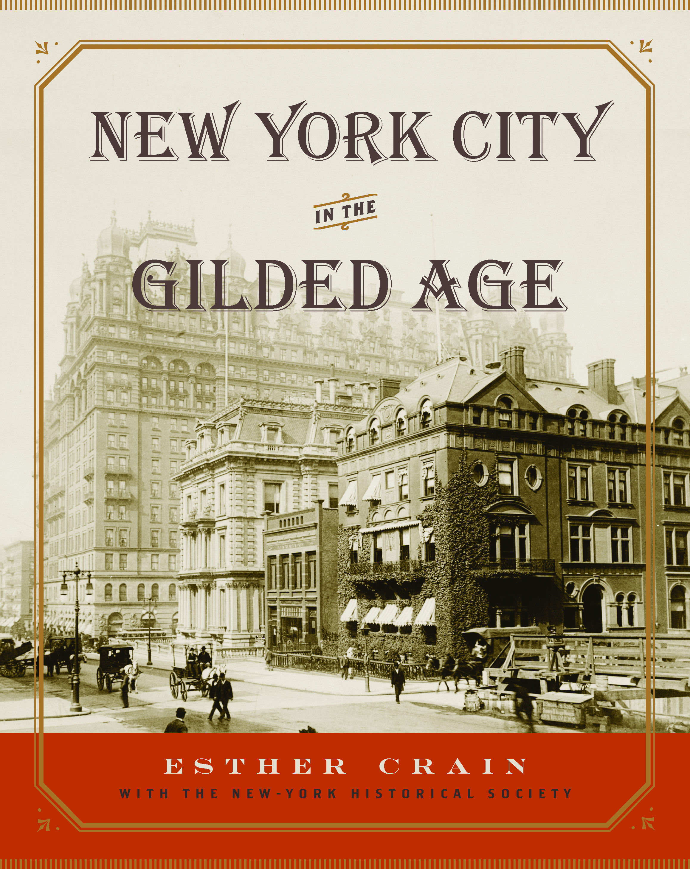 Dating age in new york