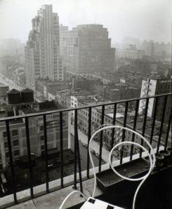 Penthouse1930sbereniceabbot