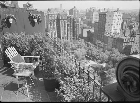 Penthouse60gramercy1941