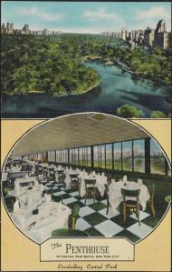 Penthouserestaurant30cps