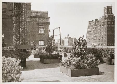Penthousetudorcity1930s