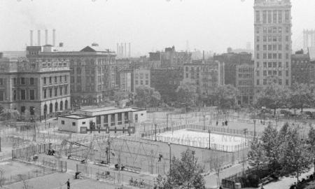 Sewardpark1941nyma