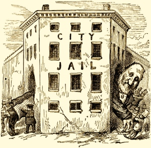 Tweedprisoncartoonnast