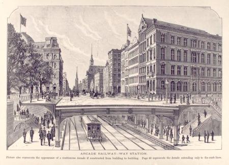 Arcaderailway1886