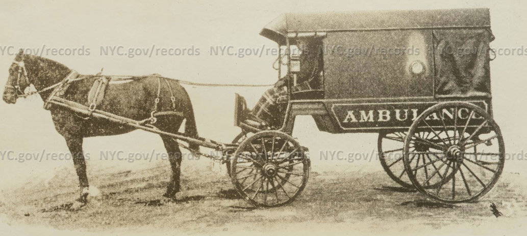 bellevueambulance18701880mcny.png