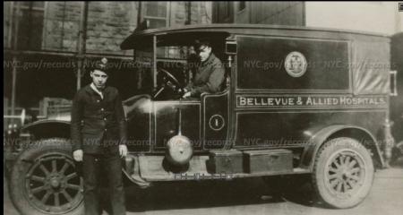 Bellevueambulance1908mcny