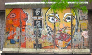 berlinwallphoto1