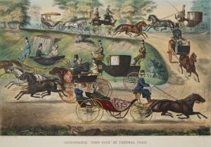 Carriagecentralpark1869