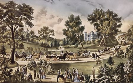 Carriagescentralpark1869