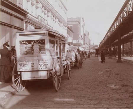 Popcornvendorsixthave1895
