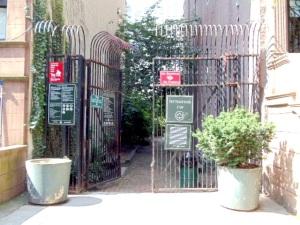 Septuagesimounonycparks2