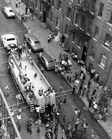 Swimmobile1960s
