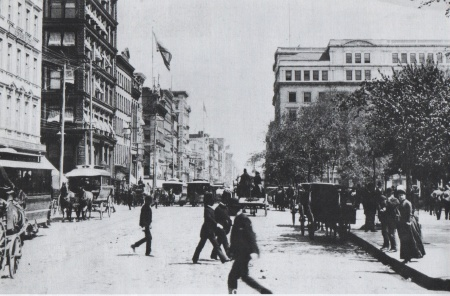 Broadwaymurrayst1887