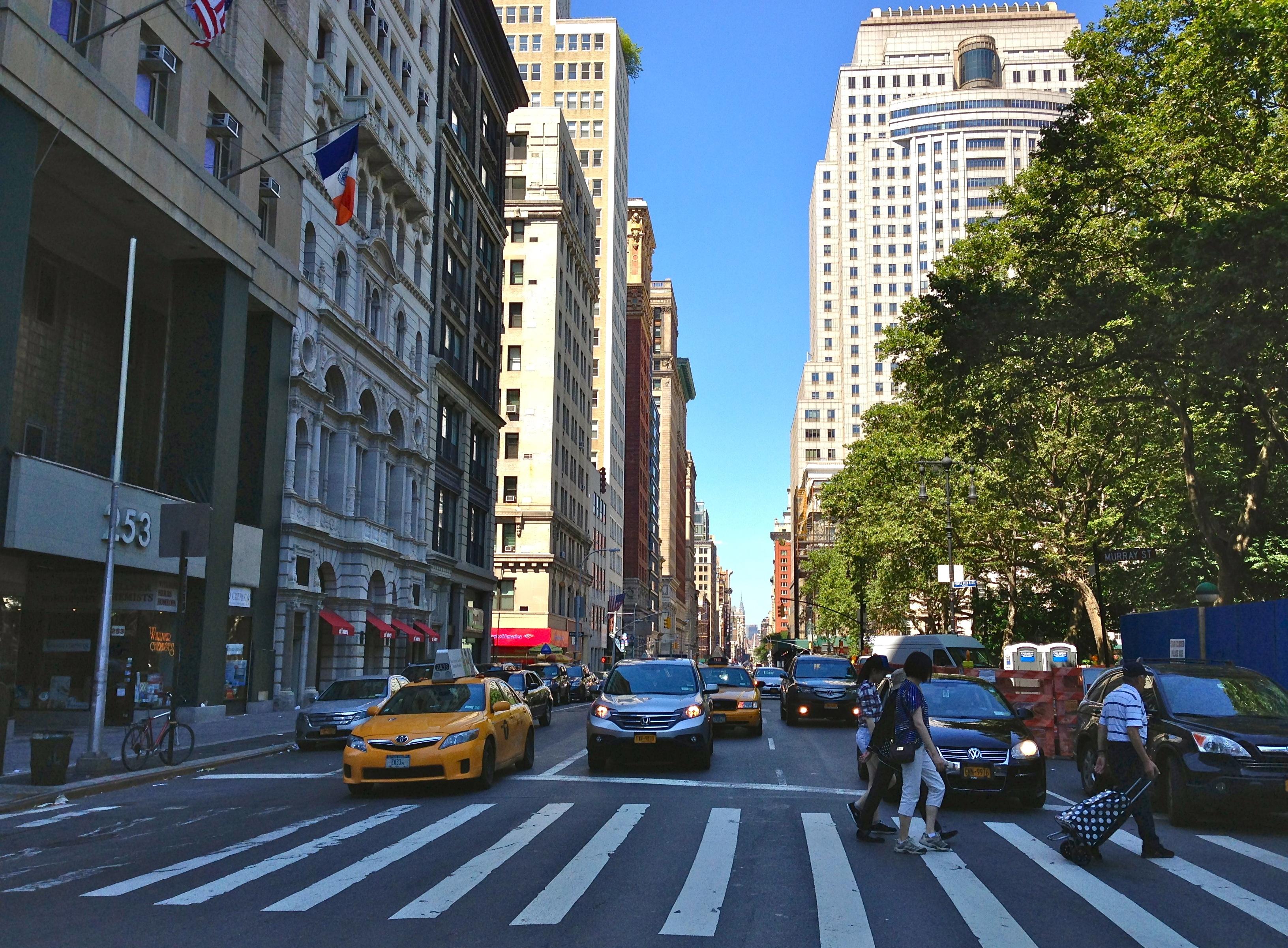 Weinlesepresseadresse New York