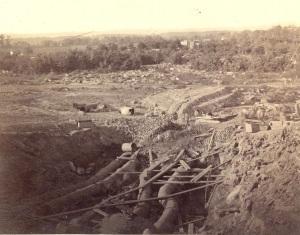 Centralparkpipesreservoir1862nypl