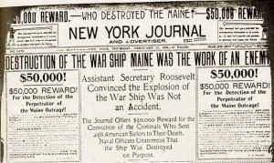 Newyorkjournal1898
