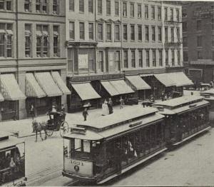Streetcarnyc1906