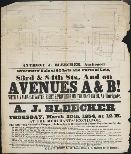 AvenuesA&Blotsforsale1854