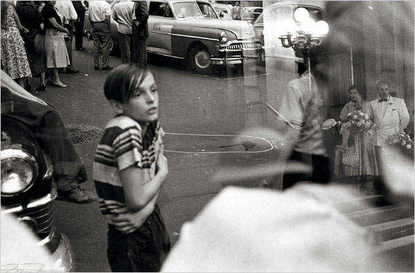 0703aef2afb Street photographers New York City