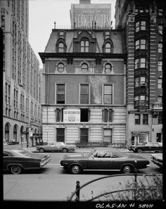 Jeromemansion1968