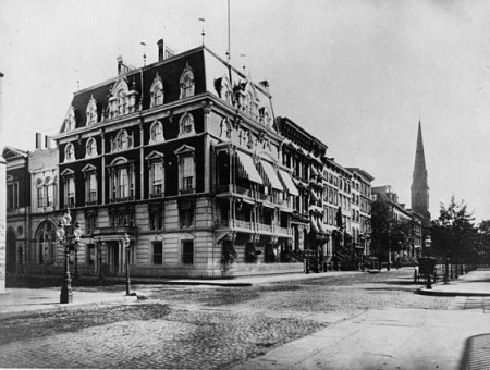 JeromemansionLOC1877