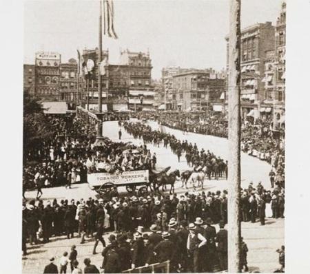 Laborday1887mcny