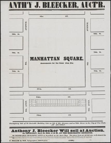 Manhattansquarelotsuaction1852