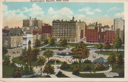 Washingtonsquareparkpostcard1