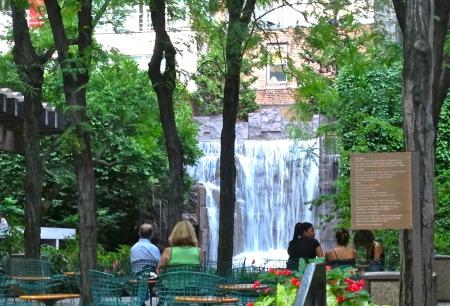 Waterfall51ststreet