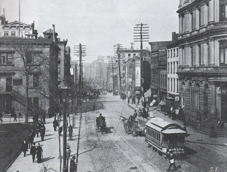 Centrestreetparkrow1890