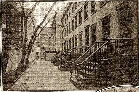Franklinterracenyt1912