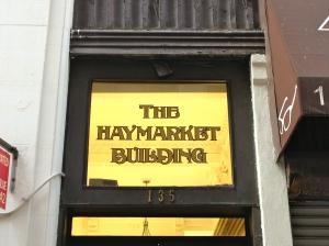 Haymarketbuilding2014