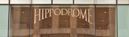 Hippodrome2014