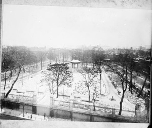Hudsonpark1895mcny